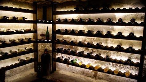 Cantina Per Vini Da Casa by Cantina Per La Conservazione Vino