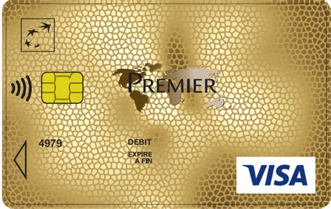 plafond retrait carte visa premier 28 images credit