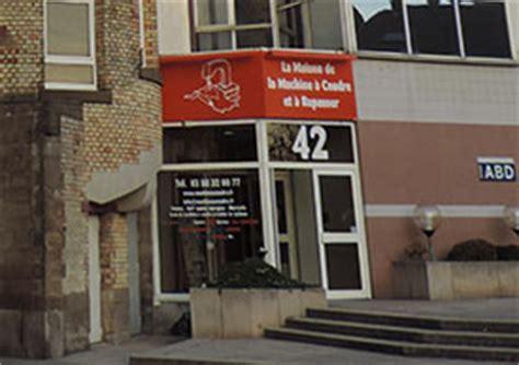 notre magasin maison de la machine 224 coudre et 224 repasser