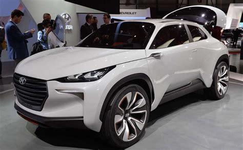 hyundai upcoming cars   list sedan   seater