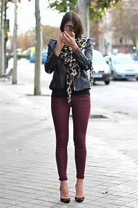 Must Have Leggings for Fall | Aelida