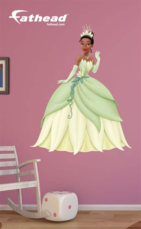 528 best images about wall decals disney kids bedroom