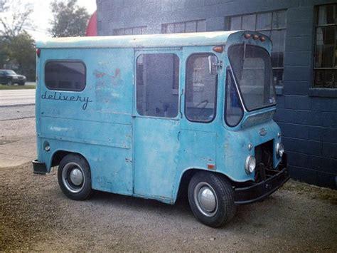jeep van truck 72 best vans images on pinterest step van vintage cars