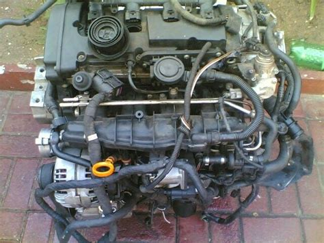 golf 5 gti motor golf 5 gti engine bwa randburg gumtree classifieds south africa 124613040