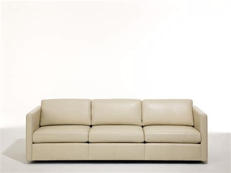 pfister sofa knoll