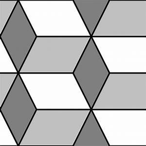 Pattern Diamond Cubes 1 Patterns Flag Drapeau Bandiera ...