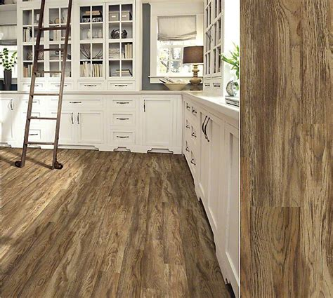 Shaw Commercial Lvt Flooring by 72 Best Images About Vinyl Tile Vinyl Plank On