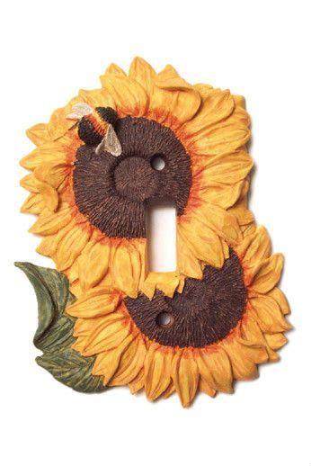 sunflower accessories kitchen best 25 sunflower kitchen decor ideas on 2609
