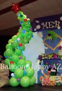 1000 images about d h balloon bouquets ideas on pinterest balloon columns balloon