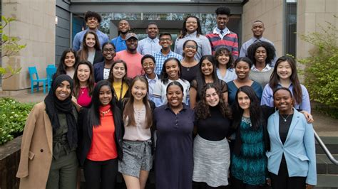princeton prize  race relations honors high school