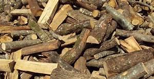 1 Stère De Bois En Kg : bois de chauffage menguy thorigny sur marne 77 ~ Dailycaller-alerts.com Idées de Décoration