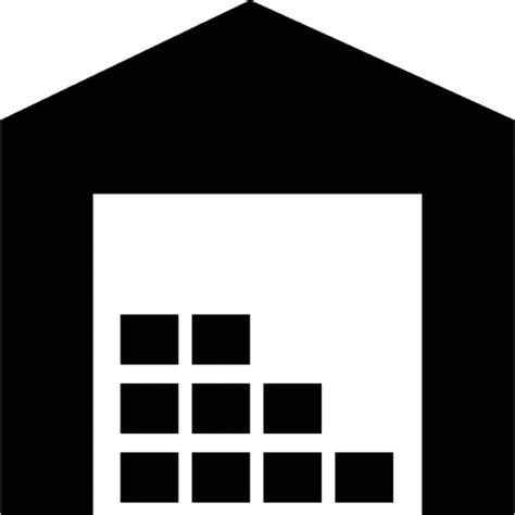 design on stock fabriek fabrik stock haus download der kostenlosen icons