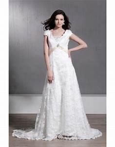trois elements importants pour determiner votre robe de With persun robe de mariée