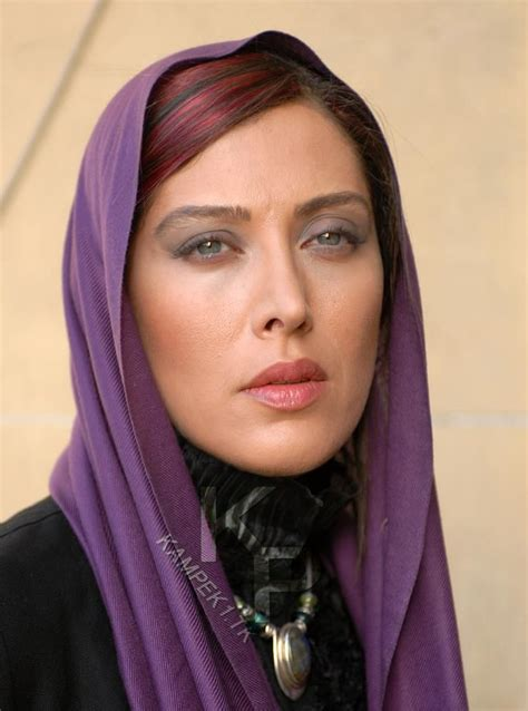 عکس بسیار زیبا از مهتاب کرامتی بازیگر خانم سینمای ایران