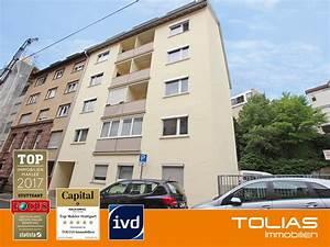 Wohnung Kaufen Esslingen : immobilienangebote tolias immobilien ~ Eleganceandgraceweddings.com Haus und Dekorationen