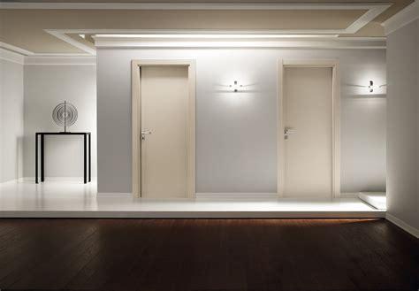porte garofoli bari porte in laminatino tamburrate gidea sae showroom