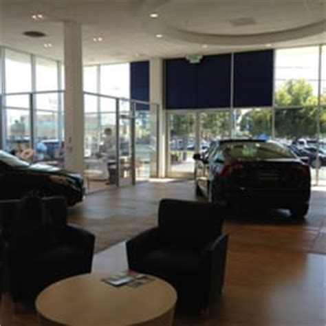 autonation volvo san jose   car dealers west