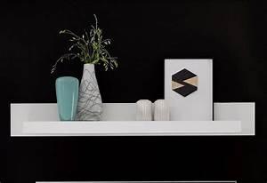 Wandboard Weiß 60 Cm : wandboard breite 150 oder 200 cm online kaufen otto ~ Bigdaddyawards.com Haus und Dekorationen
