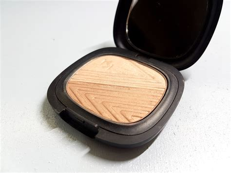 Illuminante Occhi Kiko by Illuminante Kiko Design14 Makeup Me It