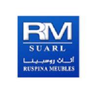 Ruspina Meubles Recrute Un Technicien De Planification Et