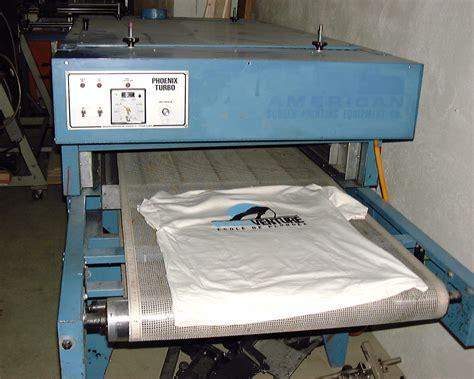 bureau de fabrication imprimerie technilabel fabrication de timbres et tons encreur