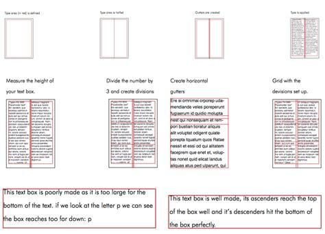 layout mandatory assignment michelles blog