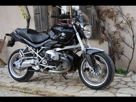 bmw r1200r occasion bmw r1200r classic abs 2012