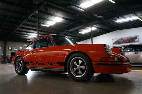 trissl sports cars dsc01969 trissl sports cars