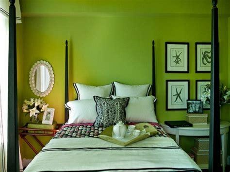 quelle couleur pour une chambre à coucher les meilleurs couleurs pour une chambre a coucher