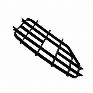 Otto Kundenservice Nummer : kunststoff auflagerost ablagegitter schwarz f r ausgussbecken nina ~ Eleganceandgraceweddings.com Haus und Dekorationen