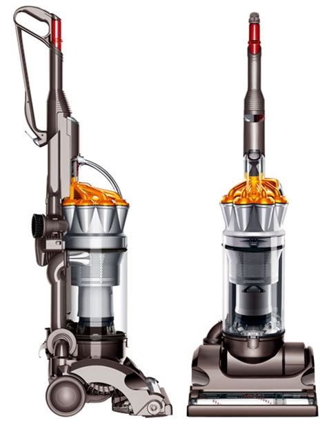 Which Vacuum Cleaner To Buy by Buy Vaccum Cleaner Reviews Buy Vaccum Cleaner Reviews
