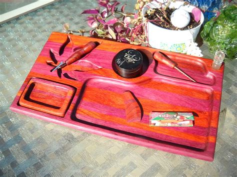 great rolling trays images  pinterest weeding