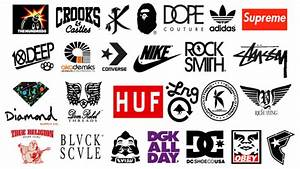 only the biggest streetwear brands can provide quotaffordable With how to create a clothing brand logo