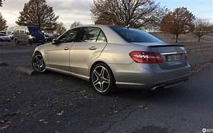 Mercedes V8 Biturbo : mercedes benz e 63 amg w212 v8 biturbo 17 november 2017 ~ Melissatoandfro.com Idées de Décoration