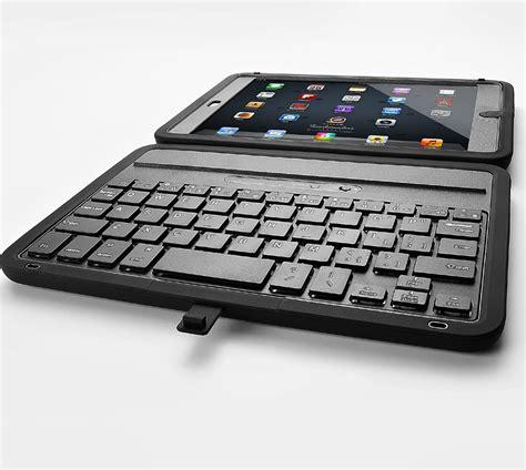Rugged Cases For Ipad Mini  Rugs Ideas