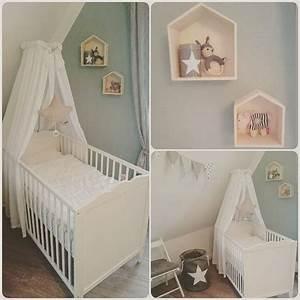 Wandregal Kinderzimmer Ikea : babyzimmer babyboy augustbaby kinderzimmer babyzimmer ~ Michelbontemps.com Haus und Dekorationen