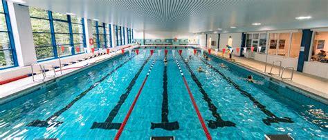 Schwimmbad In Leipzig. Erlebnisbad Sachsen Therme Leipzig
