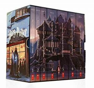 Best 25 Harry potter book covers ideas on Pinterest