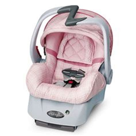 baby doll car seat woodworking projects plans