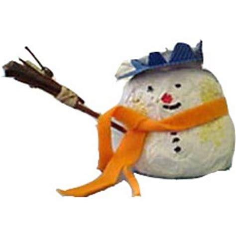 pate a sel tete a modeler bonhomme de neige en p 226 te 224 sel noel tete a modeler