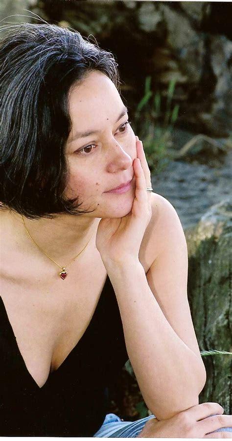 Google Nude Photos Of Movie Star Actress Jennifer Tilly