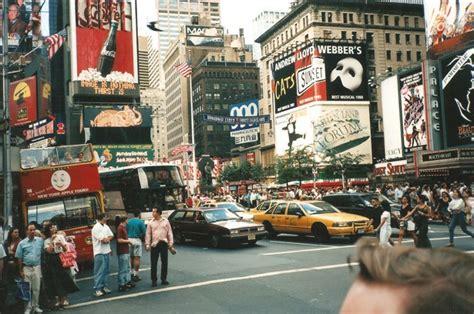 writers love  york city   leave