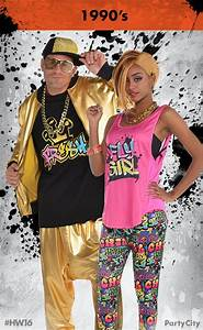 42 best Adult Costumes images on Pinterest | Adult costumes Power couples and Group costumes