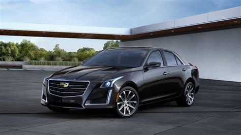 Shreveport Cadillac by Shreveport New Cadillac Vehicles For Sale