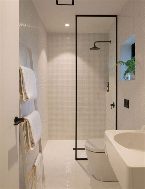 Modern Bathroom Designs From Rexa by 65 Modern Bathroom Ideas Bathroom Bathroomideas
