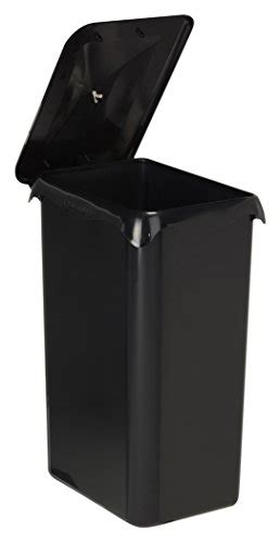 poubelle cuisine porte prix des poubelle de cuisine