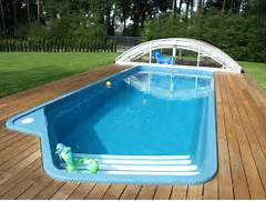 Swimming Pool Ideas With Deck Ideas Swimming Pool Design Homesthetics Inspiring Ideas For Your