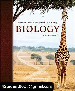 Pin On  Human Anatomy Physiology 10th Edition Test Bank