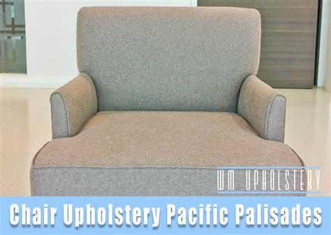 furniture upholstery pacific palisades ca sofa chair