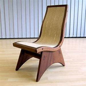 Best 25+ Handmade wood furniture ideas on Pinterest ...